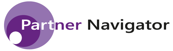 Partner Navigator